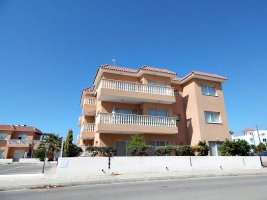 2-bedroom-apartment-in-universal-area_full_11