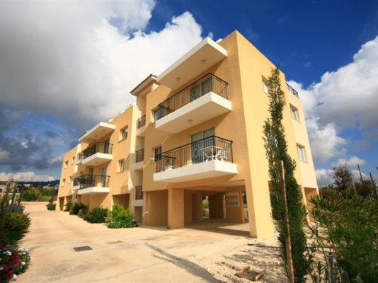 2-bedroom-apartment-peyia-paphos_full_122