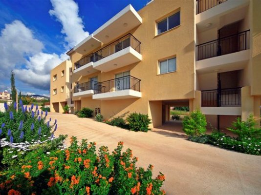 2-bedroom-apartment-peyia-paphos_full_86