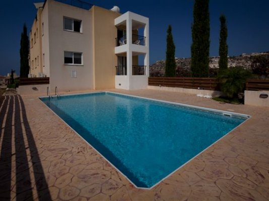 2-bedroom-apartment-peyia-paphos_full_99