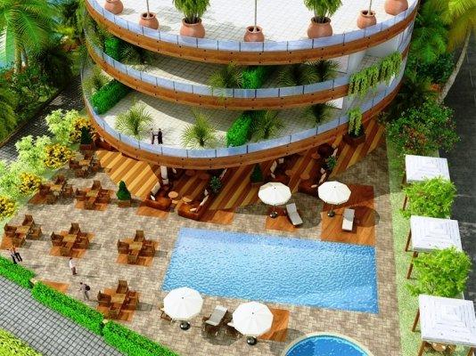 2-bedroom-marina-apartments-in-coral-bay_full_7
