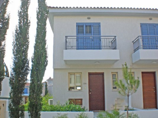 2-bedroom-townhouse-in-elysia-park-universal_full