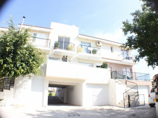 3-1-bedroom-townhouse-empa-paphos_full
