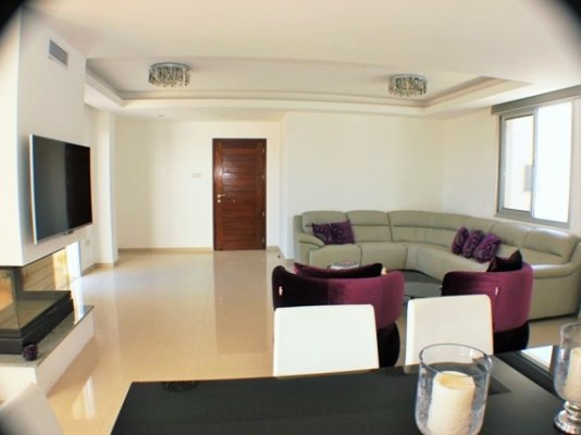 3-bedroom-penthouse-in-yeroskipou-paphos_full_13