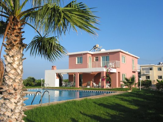 3-bedroom-villa-artemis-st-george-sea-caves-paphos_full