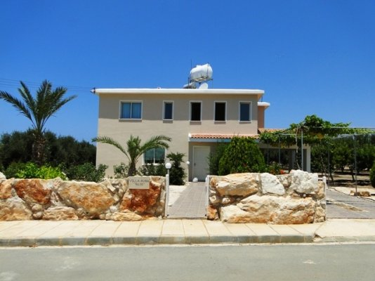 3-bedroom-villa-avra-st-george-sea-caves-paphos_full
