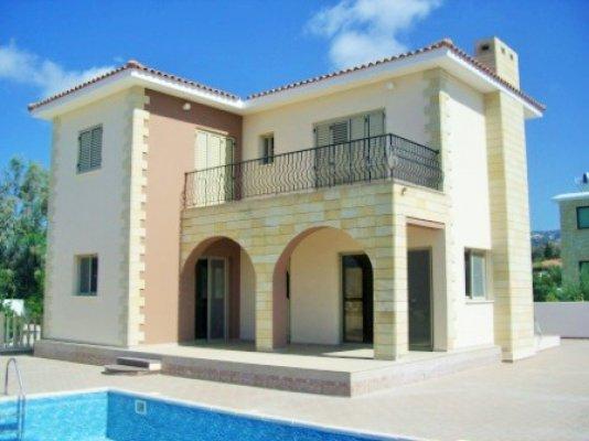 3-bedroom-villa-coral-bay-paphos_full_28