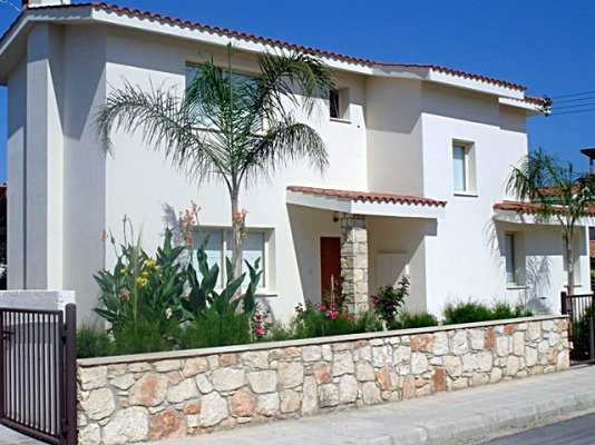 3-bedrooms-villa-type-c-chloraka-paphos_full