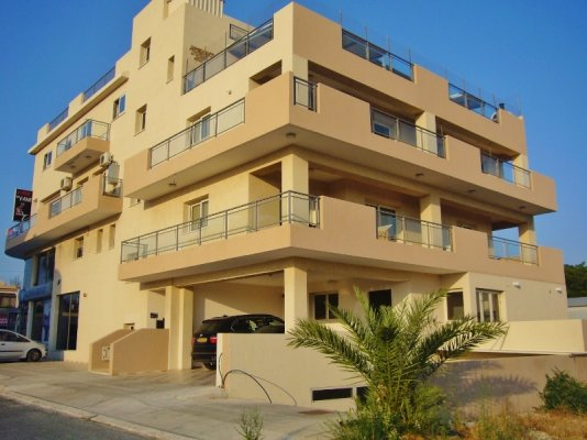 4-bedroom-luxury-apartment-penthouse-yeroskipou-paphos_full