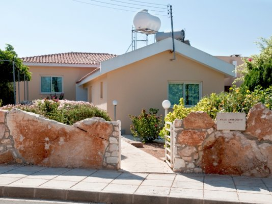 4-bedroom-villa-aphrodite-st-george-paphos_full