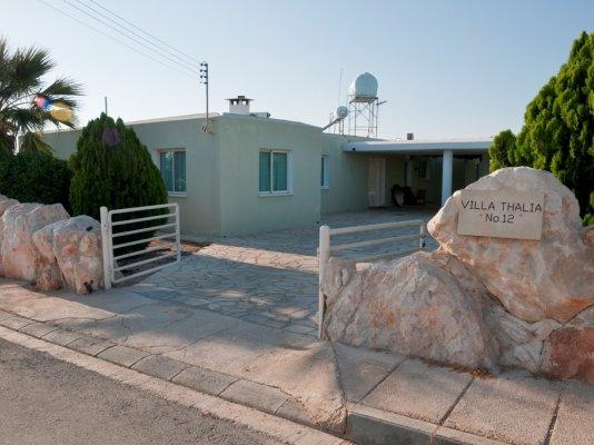 4-bedroom-villa-thalia-st-george-paphos_full