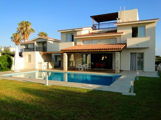 4-bedroom-villa-type-b-chloraka-paphos_full
