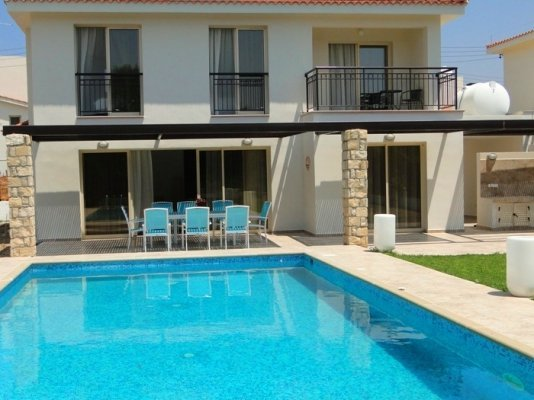 4-bedroom-villa-type-d-chloraka-paphos_full_16