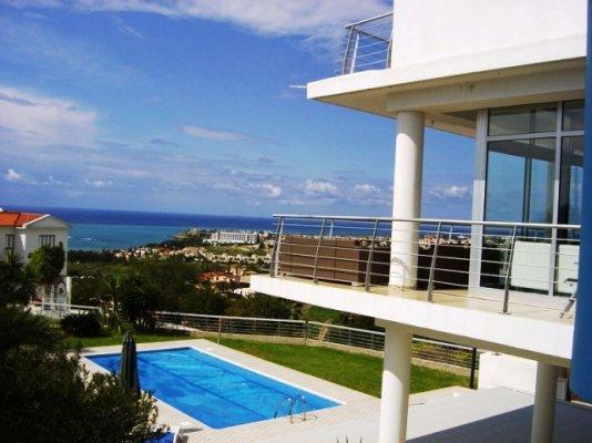 for-sale-3-bedroom-villa-in-potima-paphos_full