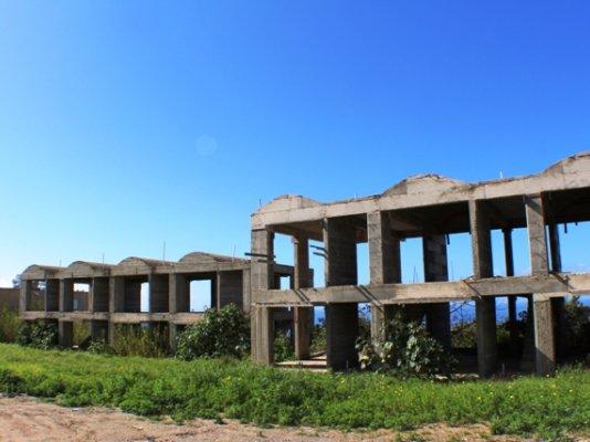 investment-development-in-kissonerga-paphos_full