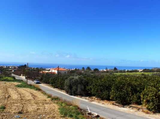 land-villa-in-kissonerga-paphos_full