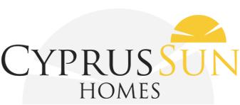 Cyprus Sun Homes